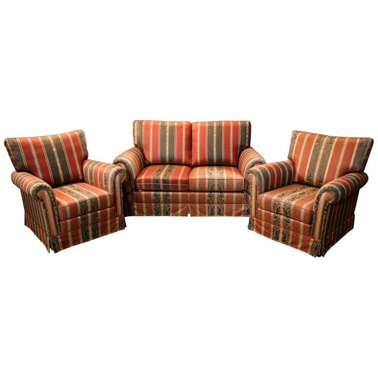 Sofa Set Germany Quality First Class Materials For Sale At