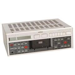 Revox B-215 Cassette Deck Player