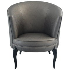 Koket Delice Chair
