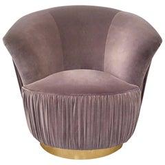 Countess Chair