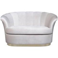Koket Besame Sofa