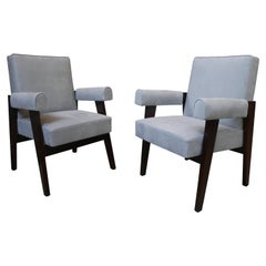 Pierre Jeanneret Furniture Chairs Sofas Tables Amp More