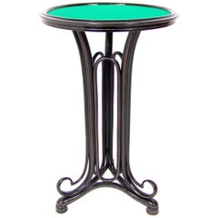 Reading Table Thonet, circa 1880