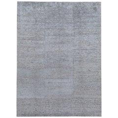 21. Jahrhundert Zeitgenössischer Indischer Teppich