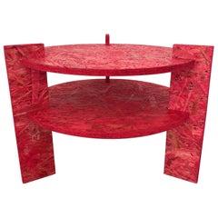 Dominic Beattie Studio Table