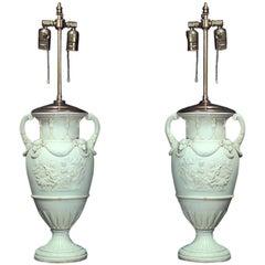 Frühes 20. Jahrhundert Tischlampen