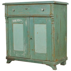 Rustic Dressers 17 For Sale At 1stdibs