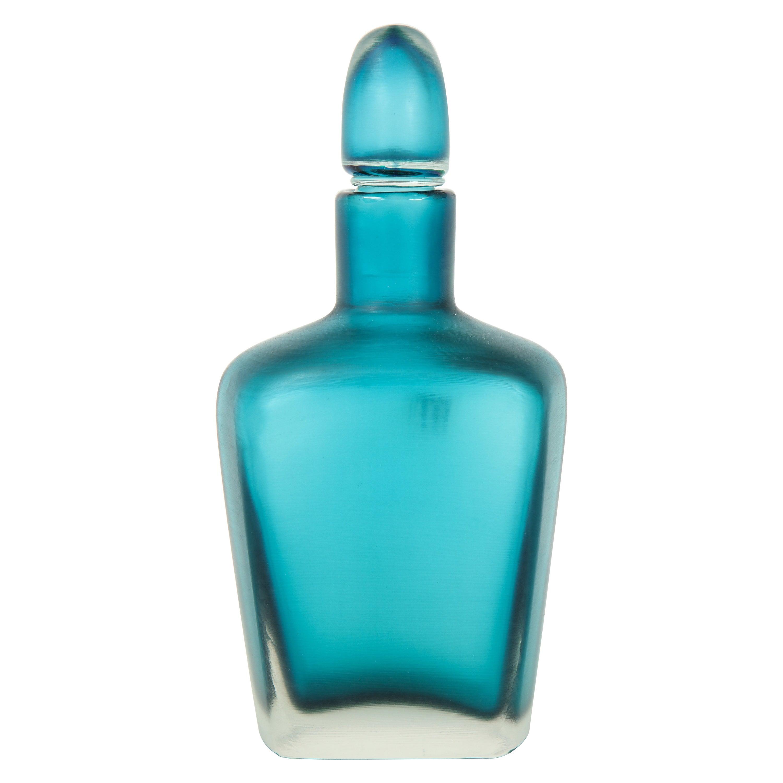Venini Bottle with Stopper