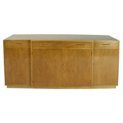 Edward J. Wormley for Dunbar Sideboard