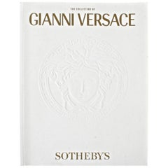 Sotheby's, The Collection of Gianni Versace