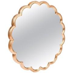 'Monaco' Mirror