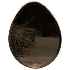 The Egg Mirror