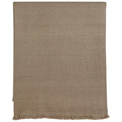 Cashmere Throws and Blankets or Bedcovers