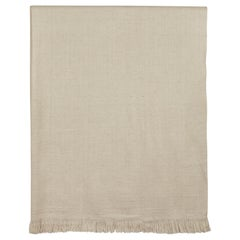 Cashmere Throws and Blanket or Bedcovers