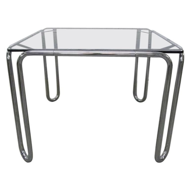 B10 Table