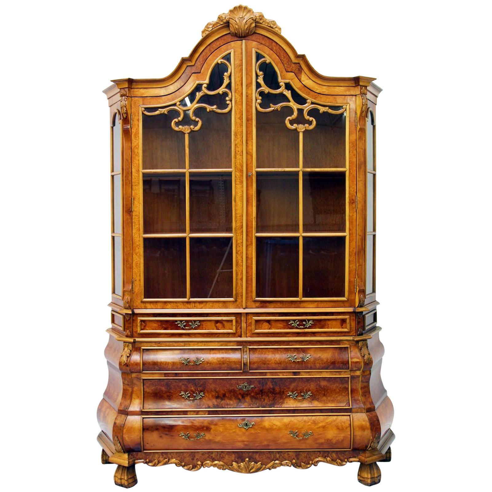 Antique And Vintage Bedroom Sets 503 For Sale At 1stdibs