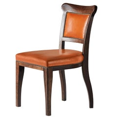 Upham Dining Chair
