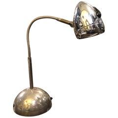 Catellani & Smith Ciclocina Table Lamp, 1995