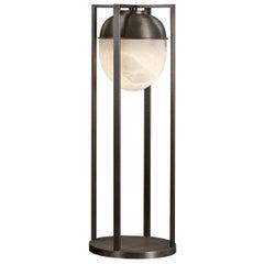 Jorinda Floor Lamp by Promemoria