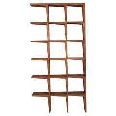 Kant Bookcase by Morelato