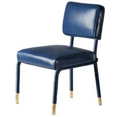Easton Side Chair