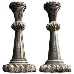 Folk Art Ceramics