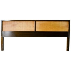 Mid-Century Modern Beds and Bed Frames