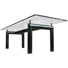 Le Corbusier LC6 Esstisch für Cassina