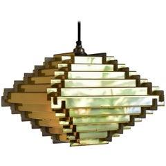 Hans Følsgaard Pendant Lamp Made in Denmark