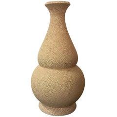 1950s Gam French Vase
