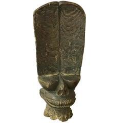 Bamileke Batcham Chair