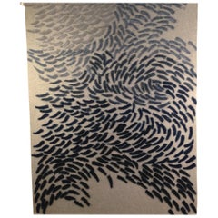 Fabric Tapestries