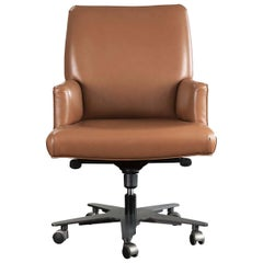 Isotta Office Chair by Promemoria