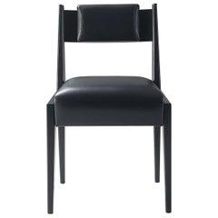 Iris Chair by Promemoria