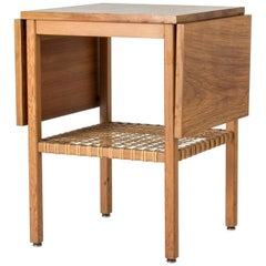 Midcentury Side Table by Bertil Fridhagen