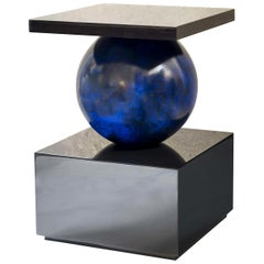 Odilia Side Table by Isabella Costantini