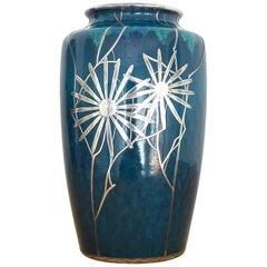 North American Ceramics