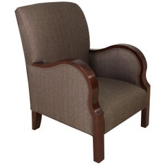 Modernist series Club Chair