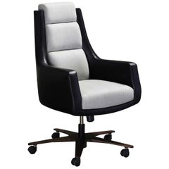 Kate Office Chair by Promemoria