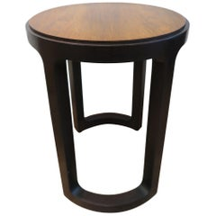 Edward Wormely Dunbar Side Table
