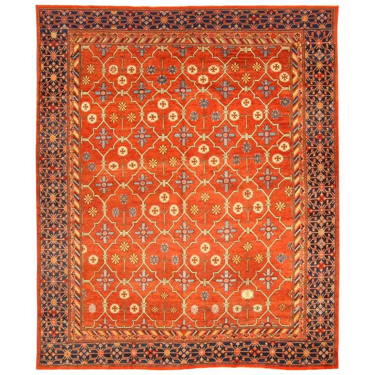 Samarkand 'Khotan' Rug For Sale