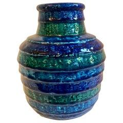 Rosenthal Netter Ceramic Vase