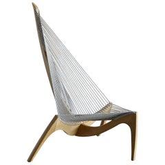 """Harp"" Chair Jørgen Høvelskov"