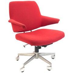 Jacob Jensen Labofa Office Chair
