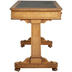 Holland & Sons Writing Table