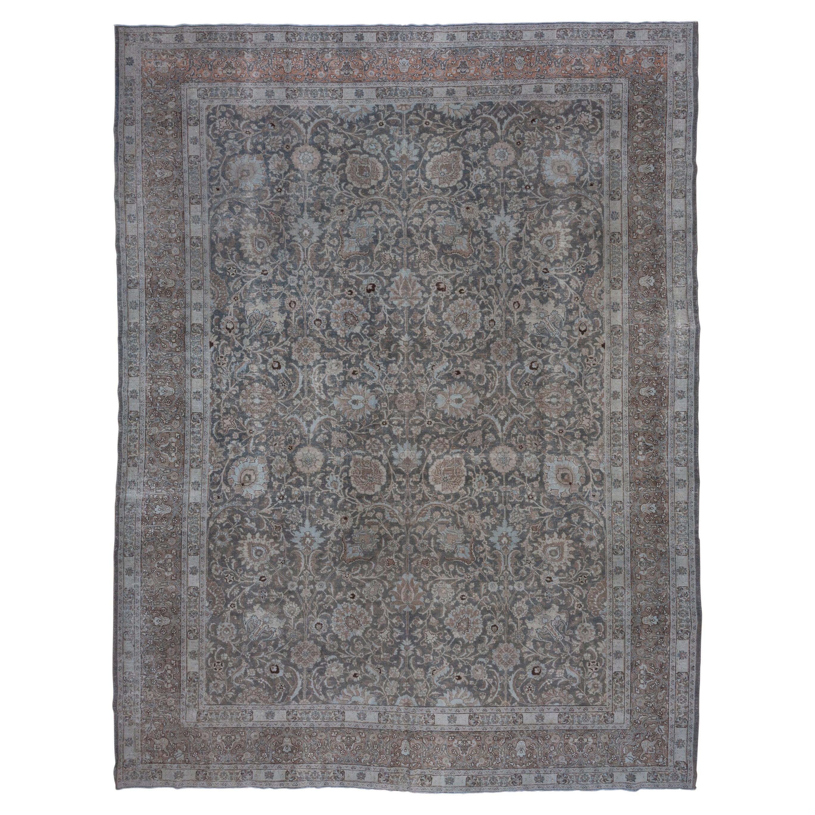 EHH Womans Eternal Style Scarf Classic Elegant Carpet Lattice Scarf