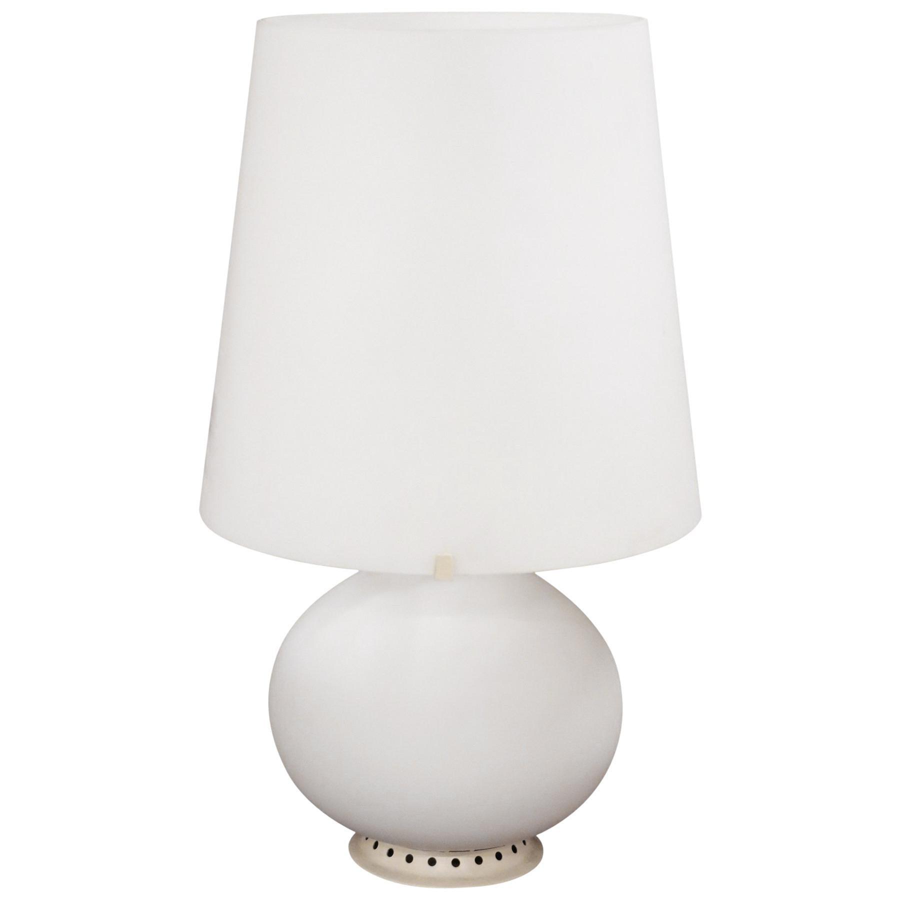 Arte1954 Lamp Fontana By Max 20th Century For Italian Design Table Ingrad gIf7yvmbY6