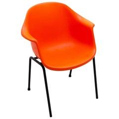 10 Polaris Sessel von Eero Aarnio für Asko