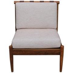 Danish Chair Designed by Hans C. Andersen