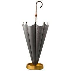 Umbrella Stand, 1950s, Italy